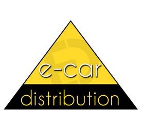 e-Car Distribution Sàrl